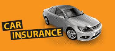 insurance on new car top car insurance companies of united kingdom