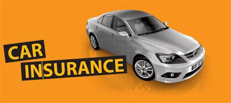 car insurance 15 tips for cutting the cost of car insurance carhoots