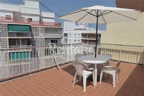 appartamenti valencia sul mare appartamento in affitto a 100 m dal mare cullera