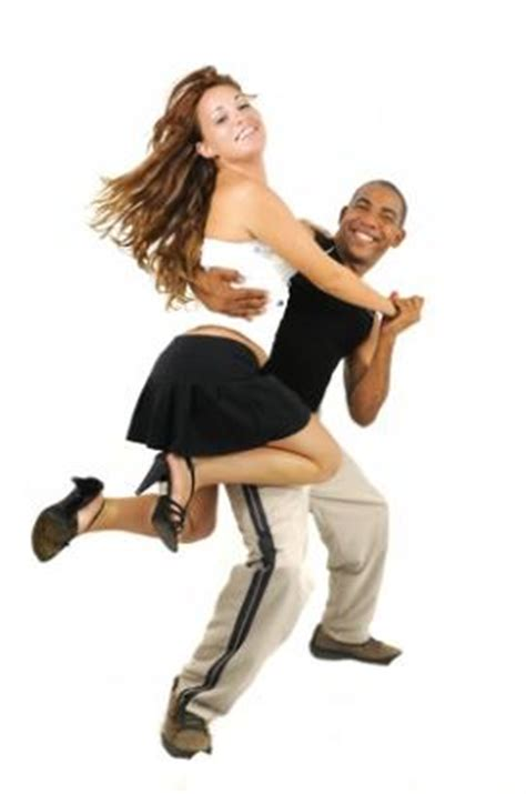 swing dance lessons boston swing dance lessons for adults and children in boston ma