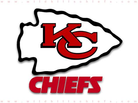 chargers kc your 2014 k c chiefs season preview