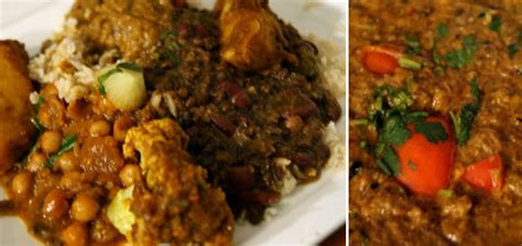 Rediscovering Indian Food by Rediscovering Bombay Palace