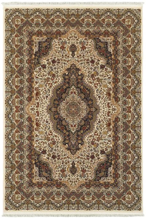 weavers rugs weavers masterpiece 5560w rug