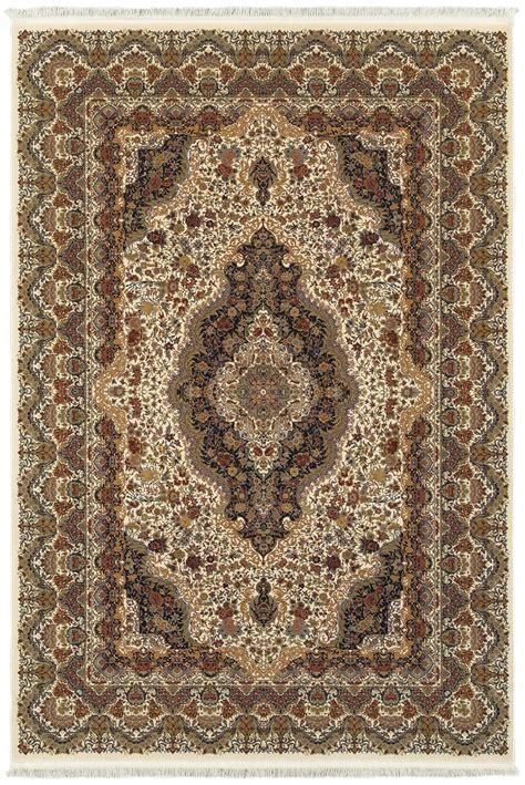 weavers rug weavers masterpiece 5560w rug