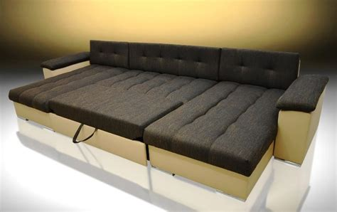 comfortable futon sofa bed comfortable futon sofa cool white futon sofa bed design