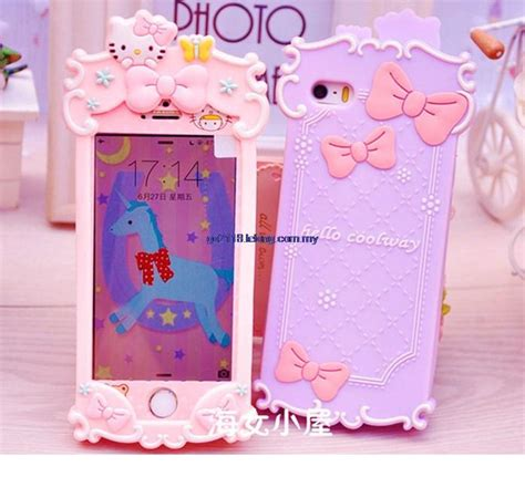 Casing Hello Note 2 hello iphone4s 5s 5 6 se not end 3 16 2019 3 27 pm