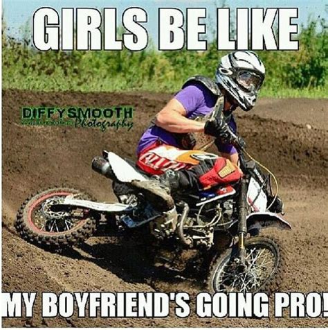motocross memes page 2 dirt bike pictures video