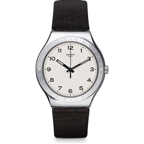Swatch Irony Big rel 243 gio swatch irony yws101 big will ean 7610522777040