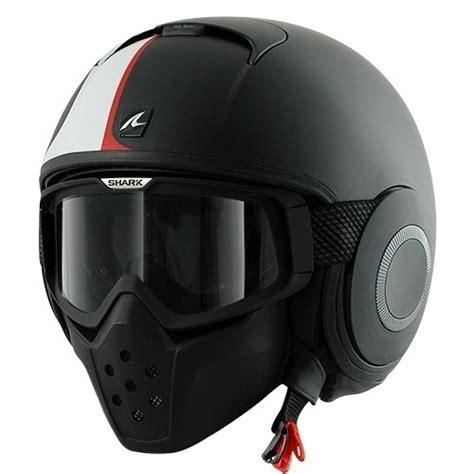 Jual Helm Tactical Motor by Di Jual Helm Motor Shark Unik Keren