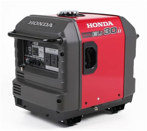 The Power Equipment Specialists Scan The Power Equipment Specialists Scan Hi