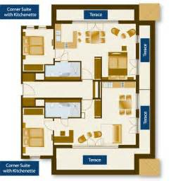 hotel suite floor plan hotel room floor plans floor plan and possible