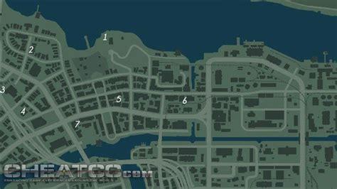 Mafia 3 Cheats, Codes, Cheat Codes, Walkthrough, Guide