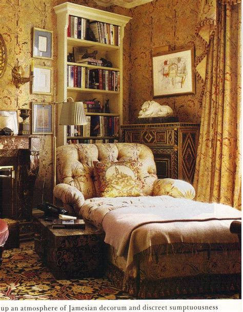 english cottage curtains 25 best ideas about english country decorating on