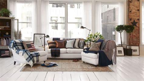 Living Room Creative Ideas by Creative Living Room Ideas A Interior Design