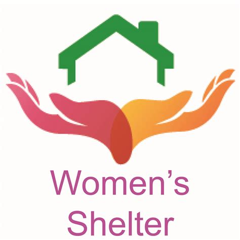 women s housing 24 hours of housing and services at women s shelter