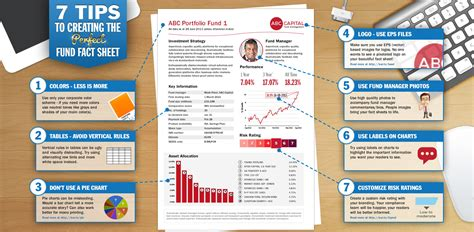 12 Fact Sheet Templates Excel Pdf Formats Fact Sheet Template Microsoft Word