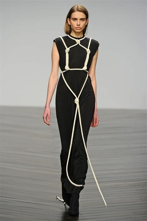 17 Best Images About Photography On Pinterest Models Central Martins Ma Eilish Macintosh Fall 2013