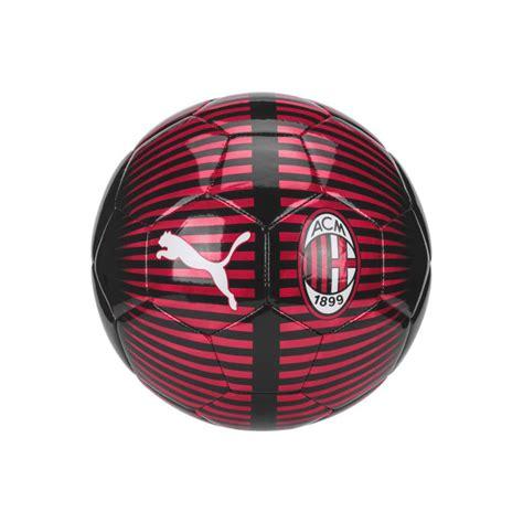 Ac Milan 19 2018 19 ac milan pallone la cionessa maglie da