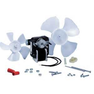 Fasco Ceiling Fan Parts Bathroom Fan Replacement Fasco Part Numbers Fasco