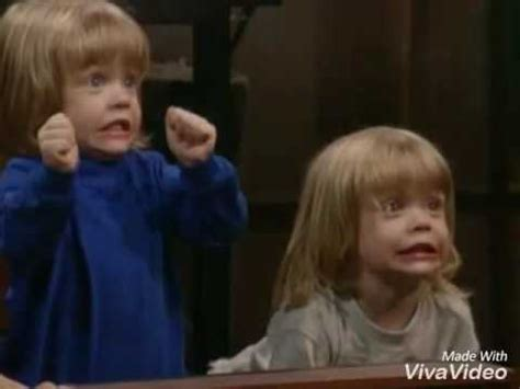 nicky and alex from full house now nicky and alex on full house youtube