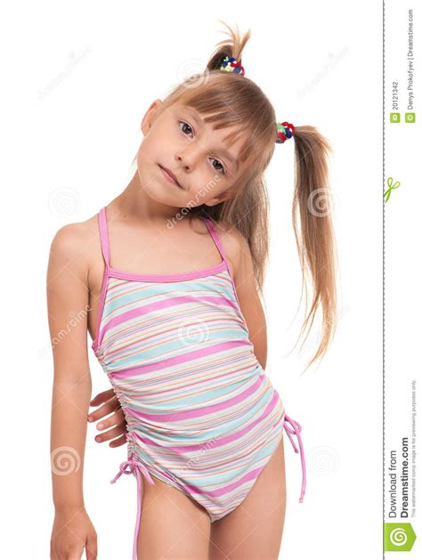 wearing swimsuit stock photo image of background