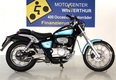 Aprilia Classic 125 Motorrad aprilia classic 125 125 ccm motorr 228 der moto center