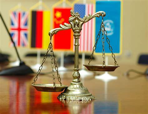 Cabinet Droit International by Avocat Droit International