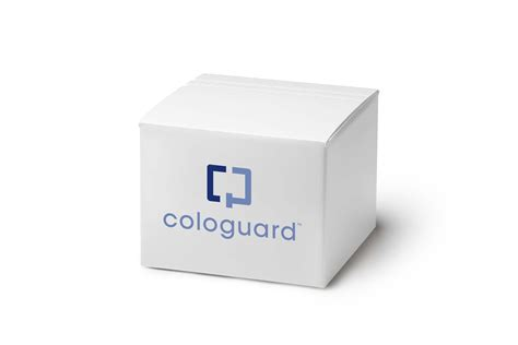 Stool Dna Test Cologuard fda approves exact sciences cologuard 174 stool based dna