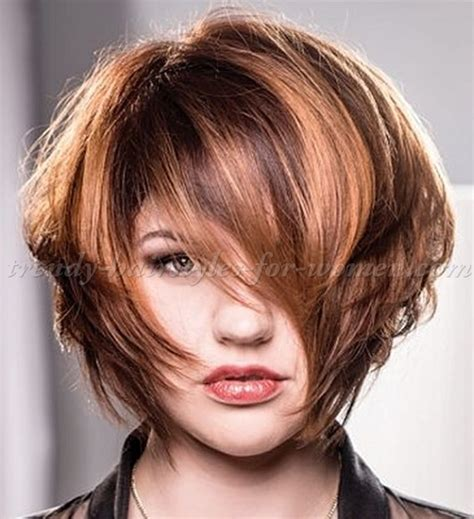 textured bob hairstyles 2013 short haircuts 2013 for women over 40 short hairstyle 2013