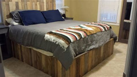 repurposed bed frame repurposed bed frame absolutely this site all items