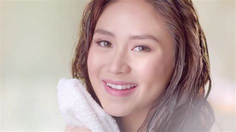 sarah geronimo house pictures philippines tvc sarah geronimo for new belo kojic soap with