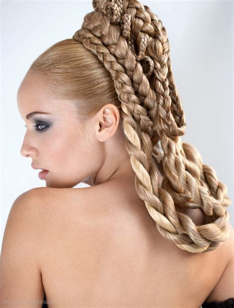 spartan hairstyles greek hairstyles for prom women hairstyle ware