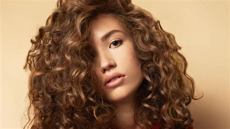 is it the comeback of the perm m2hair s blog hershesons hail the return of the perm style the