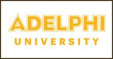 Adelphi Mba Program by Adelphi Sports Management Degrees Search