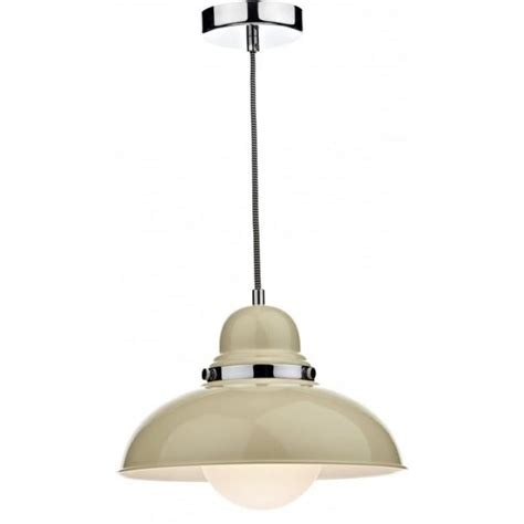 Retro Style Pendant Lighting Gloss Retro Style Ceiling Pendant Light For Table Or Island