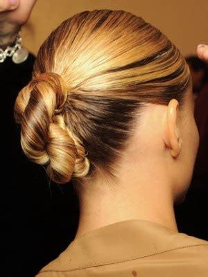 editor s favorites 161 sabor magazine 2011 spring summer hairstyle trends 161 sabor magazine