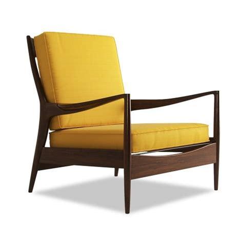roosevelt chair roosevelt chair 900 bucks from http www
