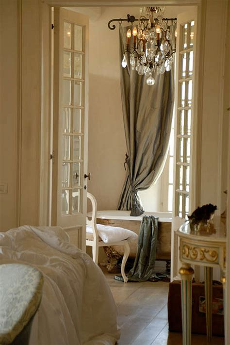 french boudoir bathroom bring a touch of 18th century france to your bedroom