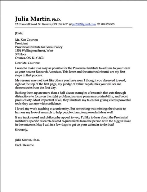 Response Letter To H R Block Advertisements 5 Ways To Strengthen A Ad Reply Letter Dummies