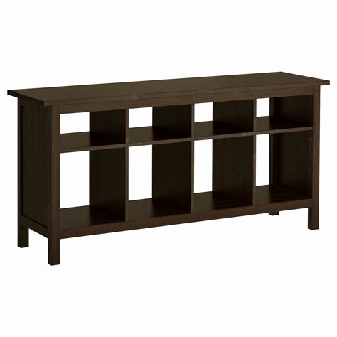 ikea hemnes console table console table black lovely hemnes console table black