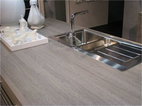 Laminate Butcher Block Countertops by Best 25 Grey Countertops Ideas On Gray