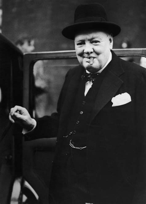 biography winston churchill winston churchill prime minister biography com