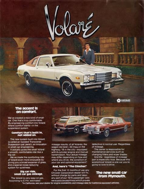 old car repair manuals 1976 plymouth volare interior lighting 46 best plymouth volare 1977 images on mopar vintage cars and classic trucks