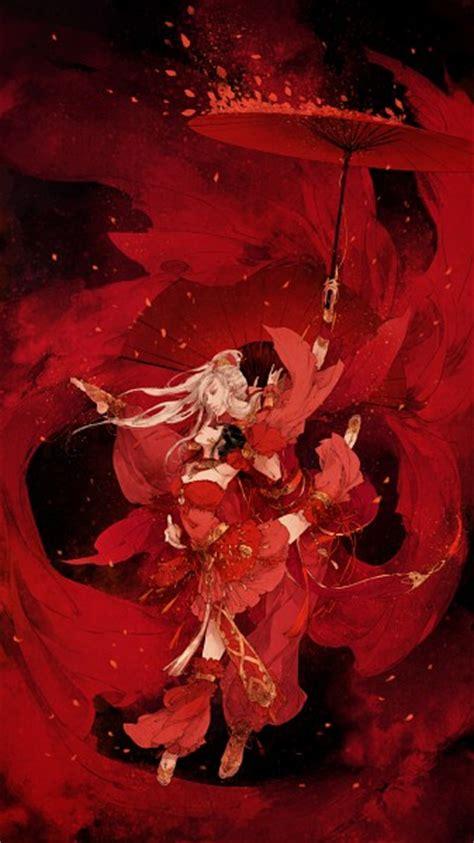 ibuki satsuki mobile wallpaper  zerochan anime image board