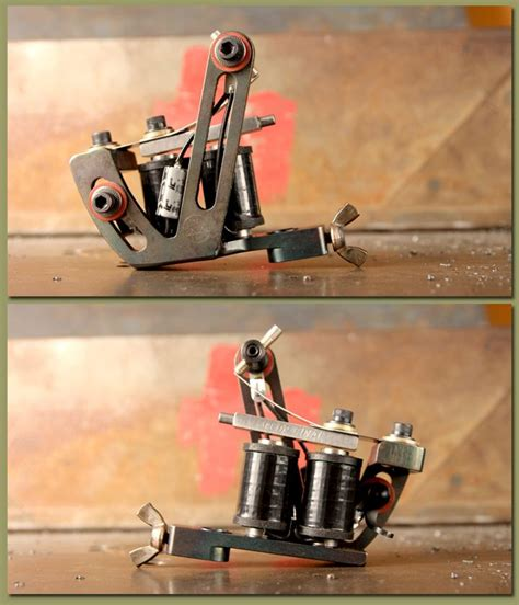 tattoo machine juan puente 17 best images about tattoo machines and such on pinterest