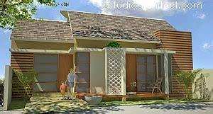 desain rumah jadul free design arsitektur rumah tinggal dan desain interior