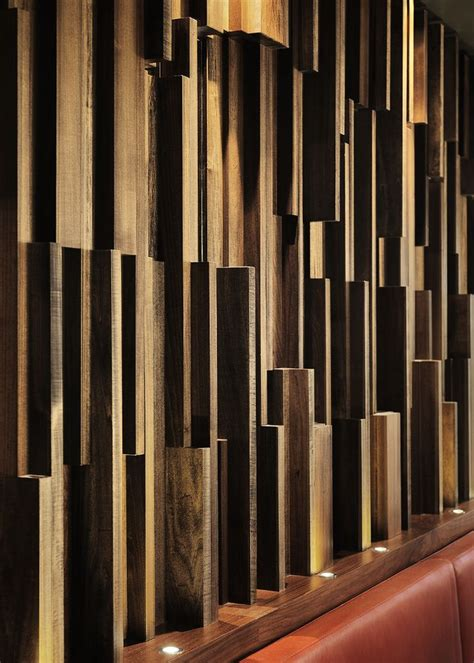 wood wall design vertical wood wall candy w a l l c a n d y pinterest wood walls woods and cactus