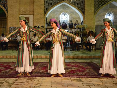 uzbek girl uzbekistan dance cultural pinterest girls and pinterest the world s catalog of ideas
