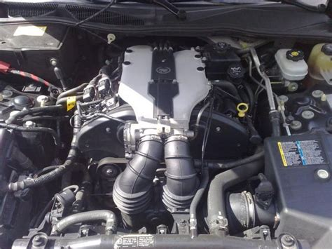 car engine repair manual 2003 cadillac cts on board diagnostic system wiring 2003 cadillac cts 3 2 v6 engine 2003 cadillac cts 3 luxury car collection odicis free