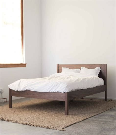 nordli bed review 17 best images about queen bed frames on pinterest we